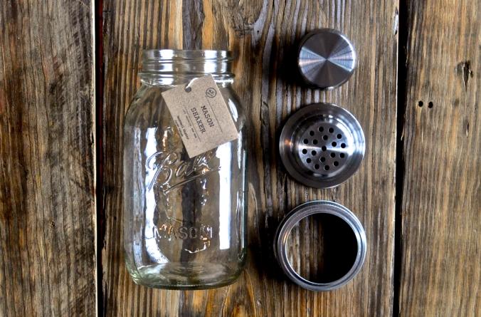mason-jar-cocktail-shaker-2