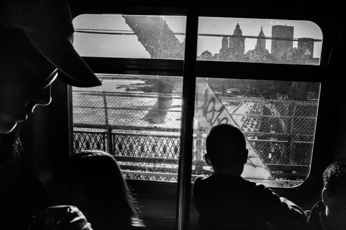 new-york-times, lydia-davis, philip-montgomery