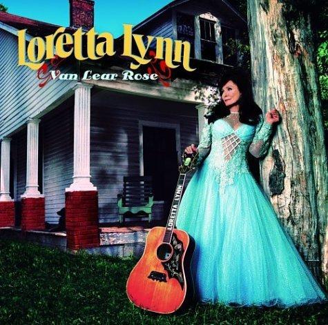 Loretta-Lynn_278