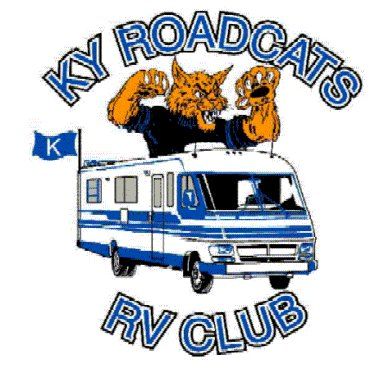 kentucky, football, road-cats, rv-club, tailgating, university-of-kentucky, wildcats, bbn