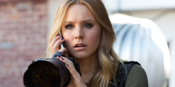 veronica-mars, movie, kristen-bell