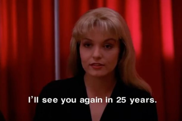 twin-peaks, laura-palmer, 25-years