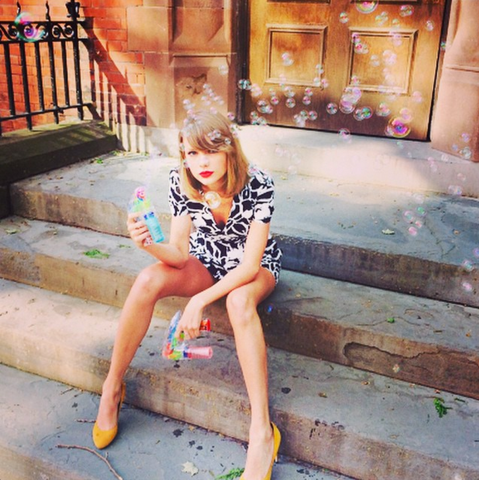 Don't mess with a stoop kid.