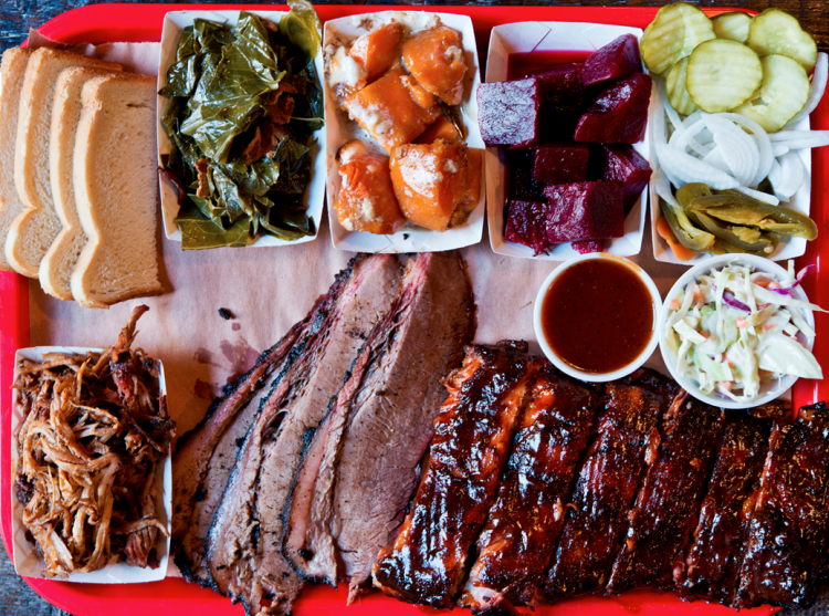 via Mable's Smokehouse