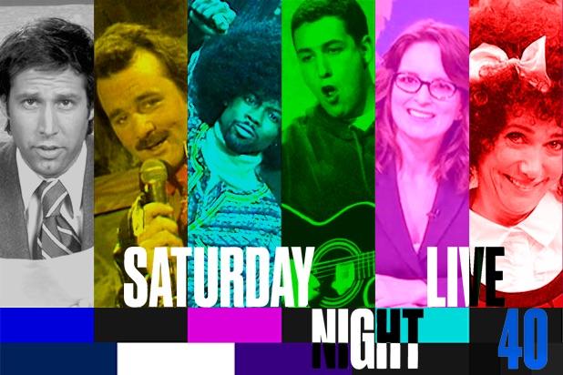 saturday-night-live, snl-40