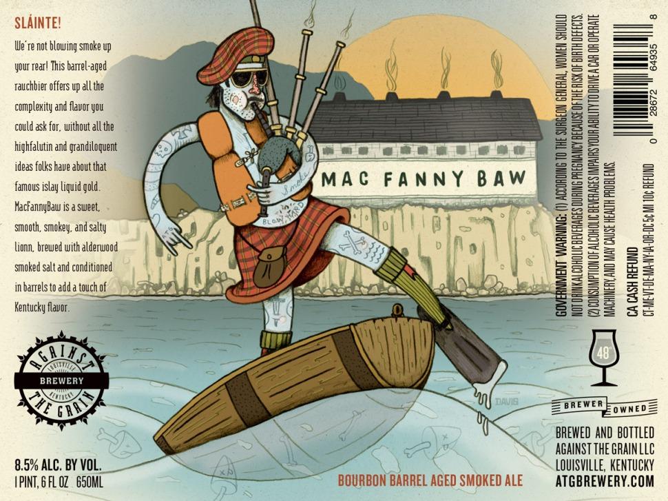 MacFannyBaw-4x6-5TTB