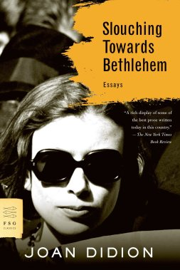 joan-didion, slouching-towards-bethlehem