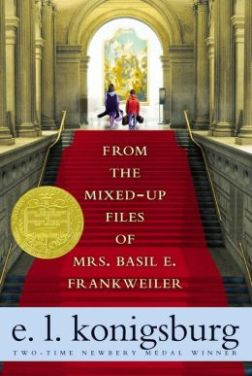 from-the-mixed-up-files-of-mrs-basil-e-frankweiler, e-l-konigsburg
