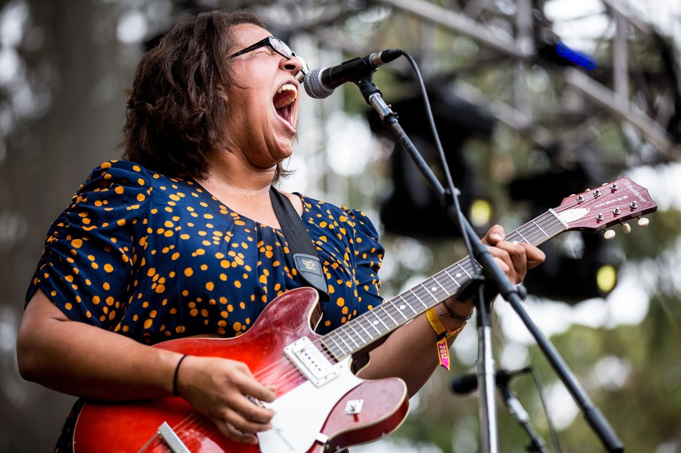 brittany-howard, alabama-shakes