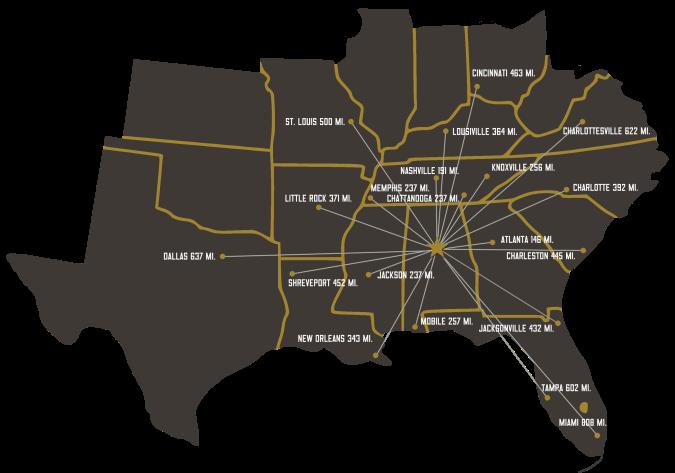 CitiesMap_Sloss5