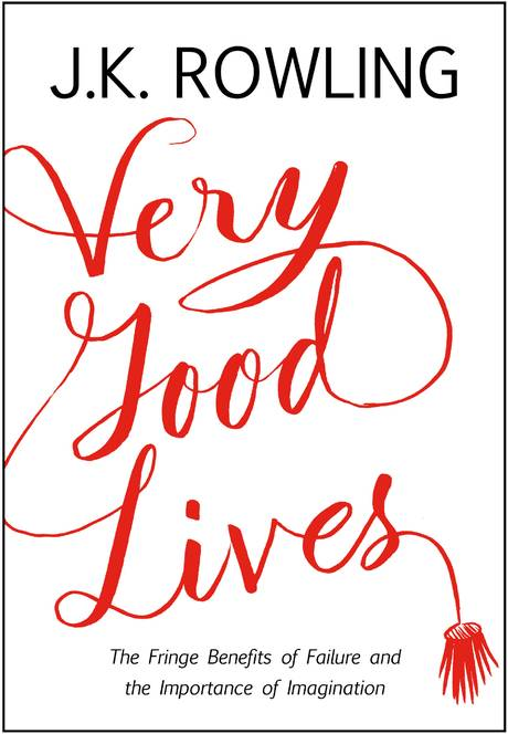 VeryGoodLives