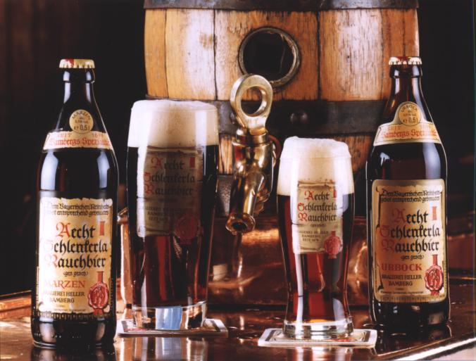 biersorten-urbock-maerzen