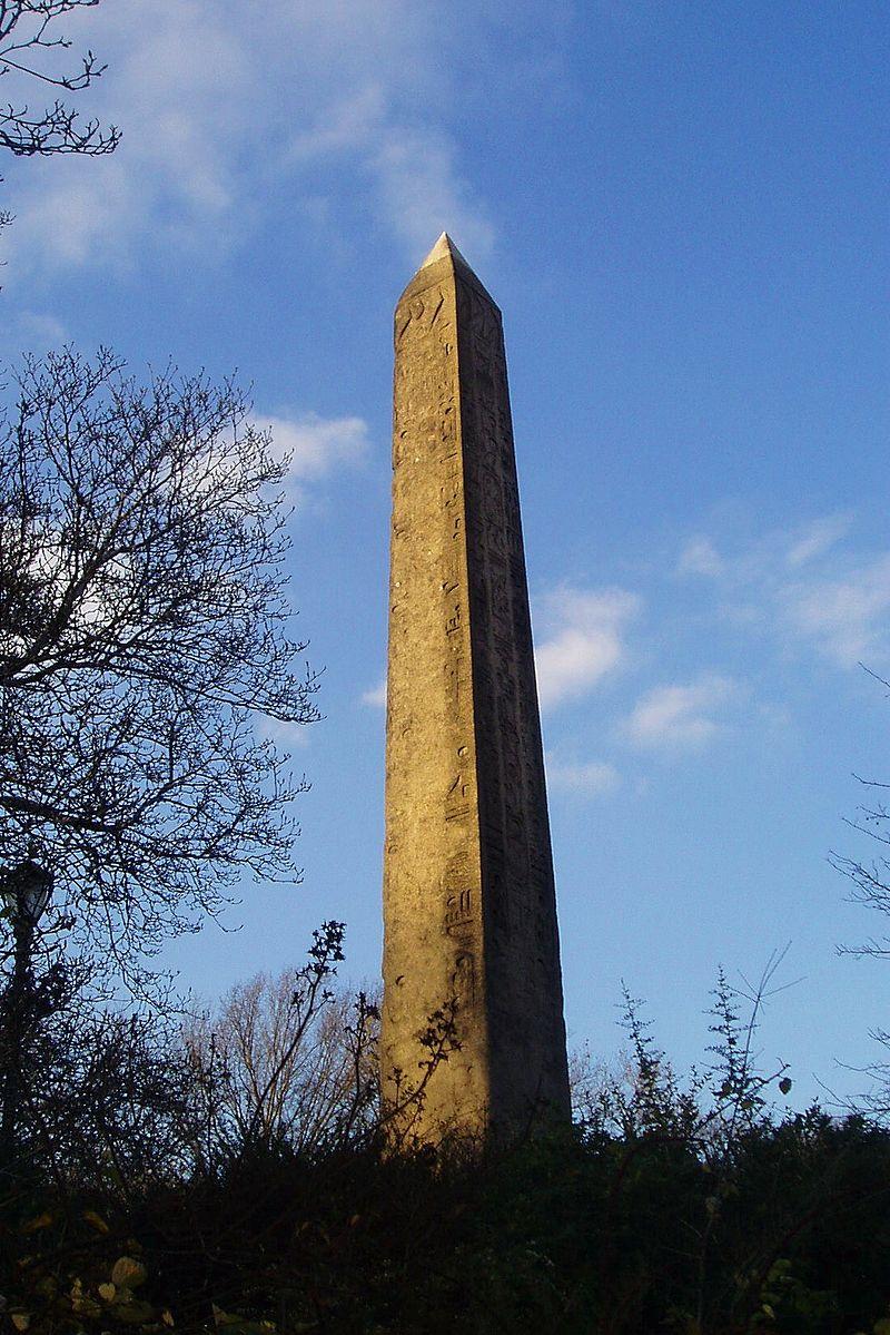 800px-Obelisk_Central_Park