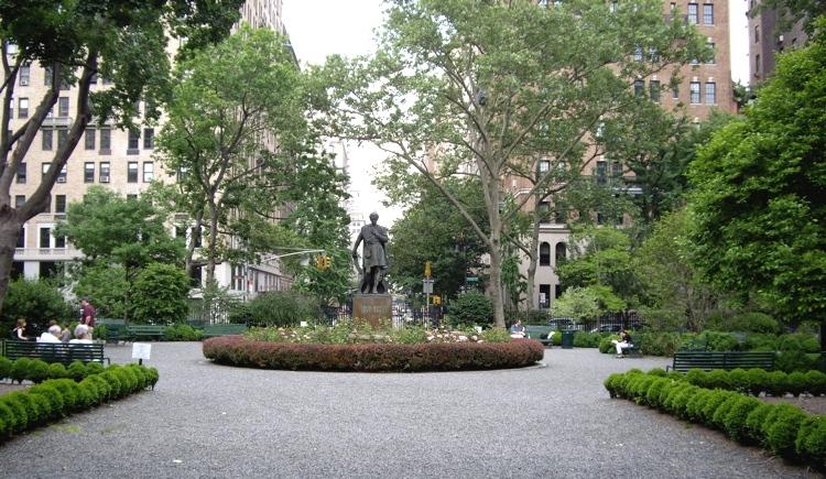 Gramercy-park-2007