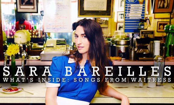 Sara-Bareilles-waitress-2015-billboard-embed