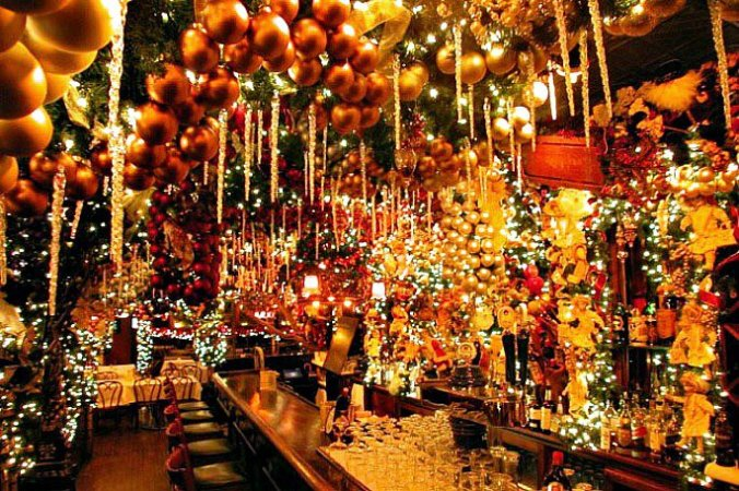 Rolfs-Christmas-Lights-2