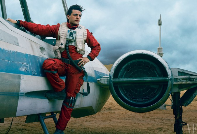 vanity-fair-star-wars-03