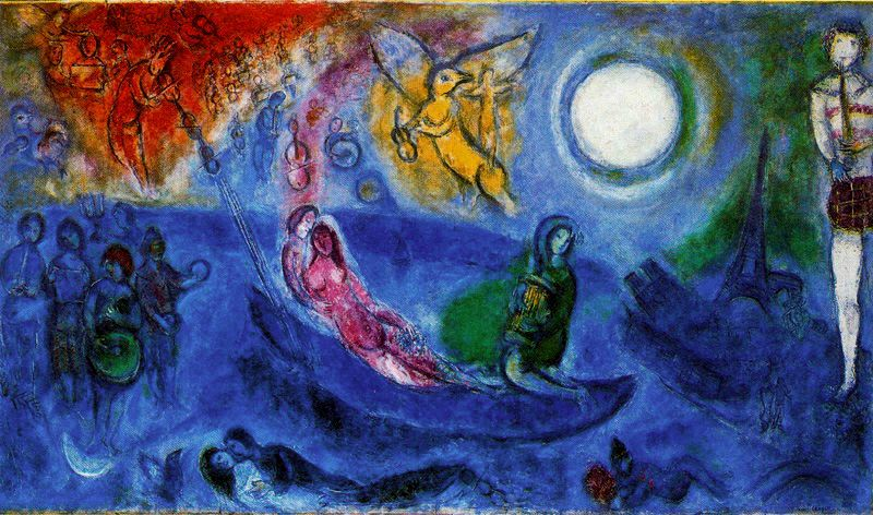 The Concert (1957 - Marc Chagall).jpg