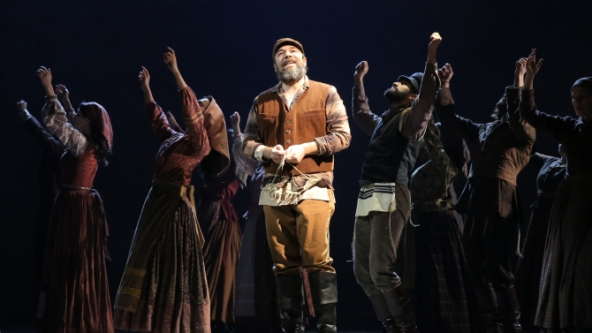 fiddler-on-the-roof-2015