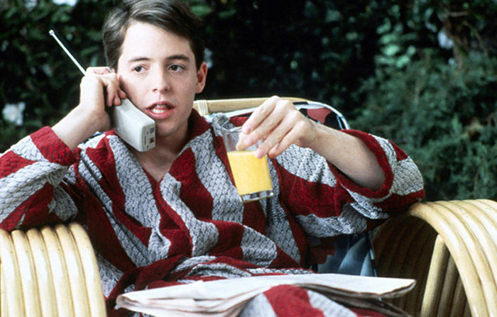 fight-club-s-day-off-plausible-fan-theory-ferris-bueller-was-all-in-cameron-s-head-139386