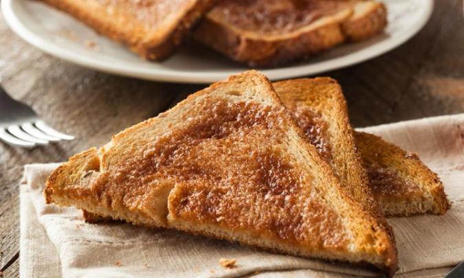cinnamon toast_1000x750jpg 20150603024154 q75dx720y432u1r1ggc - Couisin En Bois Ehter