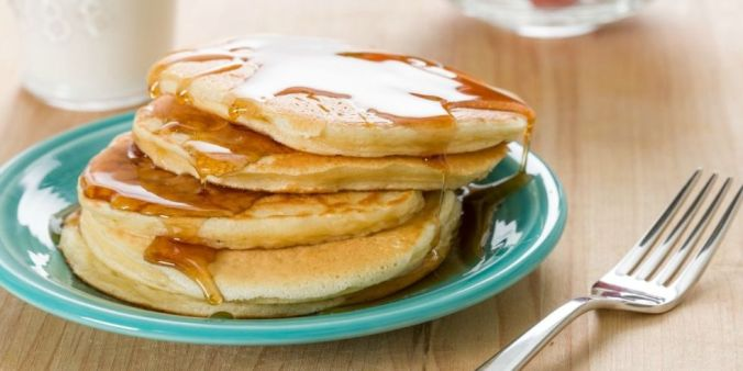 landscape-1452291722-delish-greek-yogurt-pancakes-index