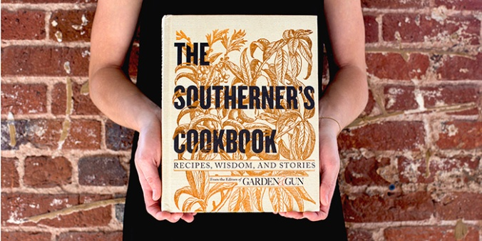 The-Southerners-Cookbook-700