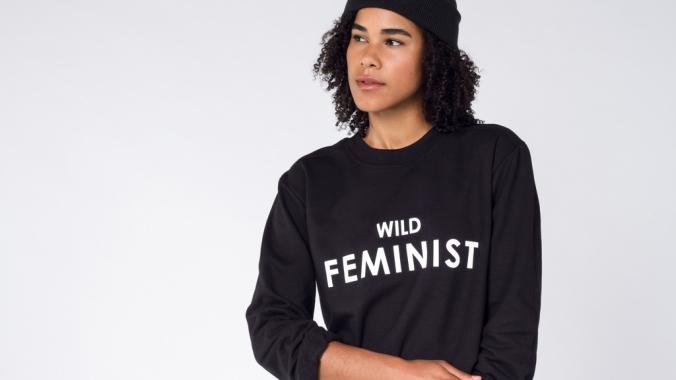7gr7teaaui_the_wild_feminist_crew