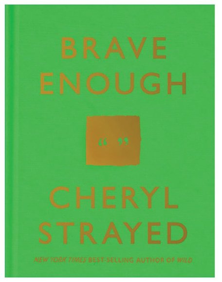 cheryl-strayed-brave-enough-ftr