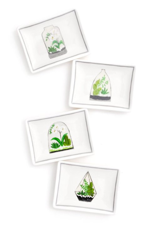 tiny_terrarium_dishes_1024x1024