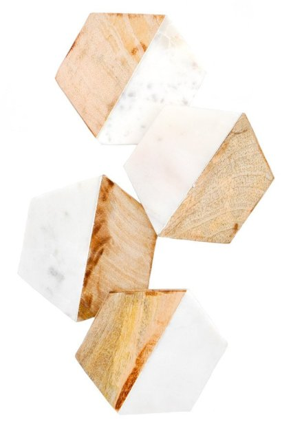wood_marble_hexagon_coasters_1024x1024