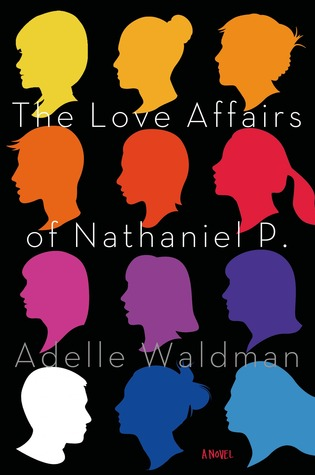 love-affairs-nate-p