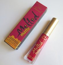 Too-Faced-Lady-Balls-Melted-Matte-Liquefied-Matte-Long-Wear-Lipstick-Review.jpg