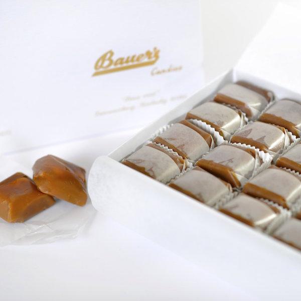 Classic-Modjeskas-Gift-Box-1.jpg