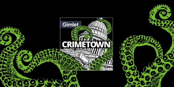 Crimetown_SocialMedia_Card.png
