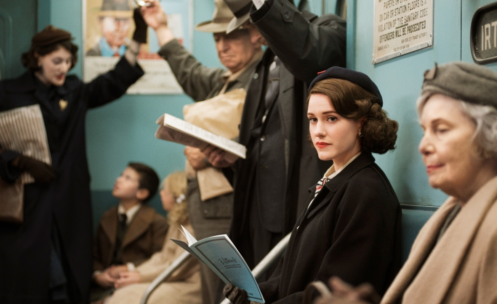 the-marvelous-mrs-maisel-rachel-brosnahan