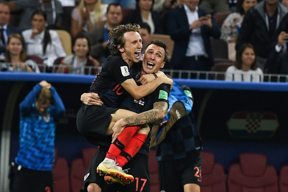 world-cup-2018-final-croatia-france-996499448.jpg