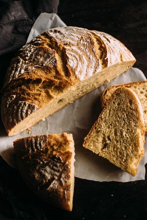 crusty-french-bread-8.jpg