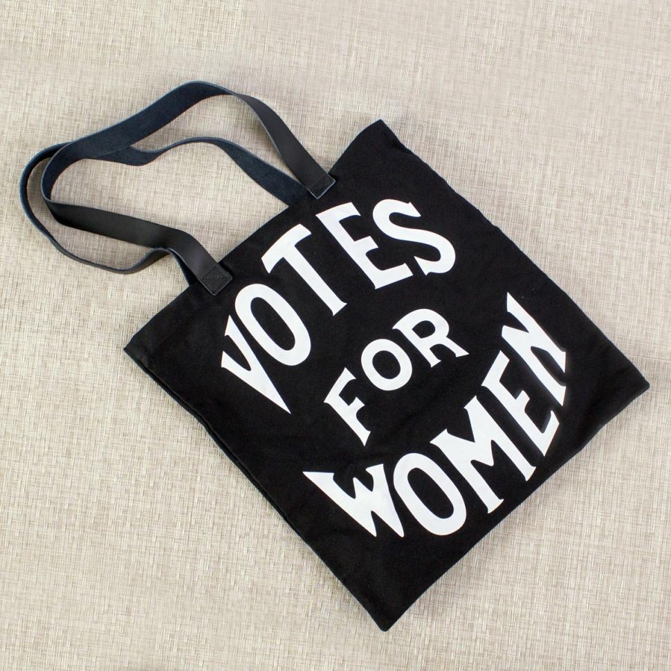 52.Votes-For-Women-Tote-Bag.jpg