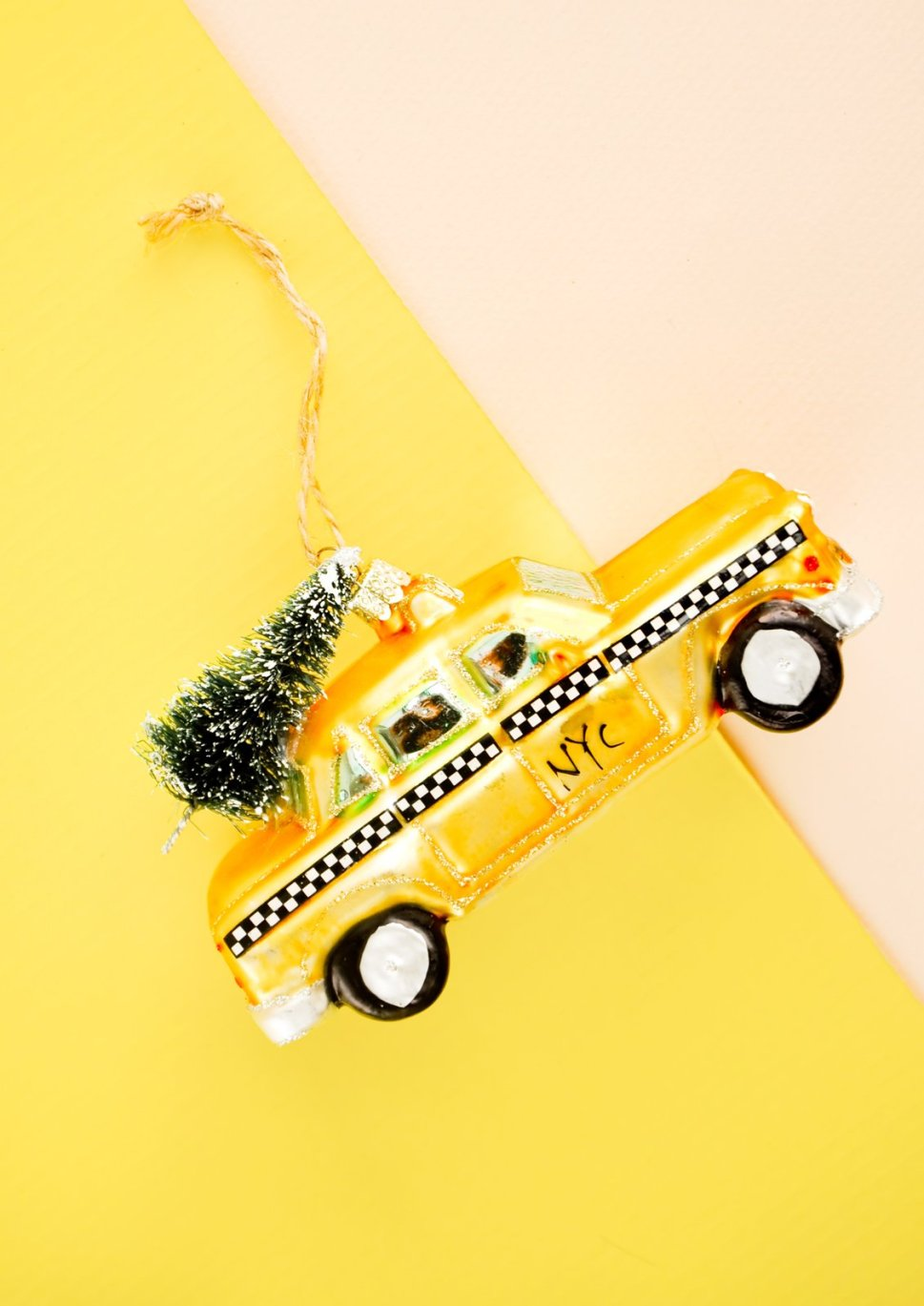 christmas_taxi_ornament_800x800@2x.jpg