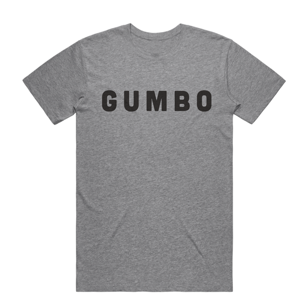 gumbo-t_grande.png