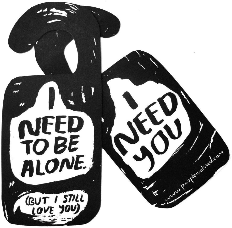Objects_-_T8000_-_I_Need_to_Be_Alone_Door_Hanger_1024x1024.jpg