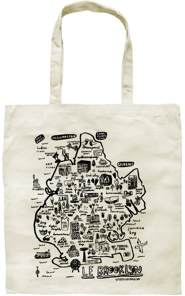 Objects_-_T8032_-_Brooklyn_Tote_Bag_1024x1024.jpg